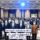 'มทร.ธัญบุรี' ตบเท้าเข้าร่วม ปีที่ 5 'สสว.' คาดปี 64 ฟื้นฟูเอสเอ็มอีได้ 3,700 ล้านบาท