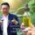 หลักสูตรแรกของไทย! กัญชาเวชศาสตร์ สวนสุนันทา เปิดรับตรงเพิ่มเติม วันนี้ถึง 28 มิ.ย.นี้เท่านั้น
